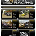 Real-Racing-2-iPad-wallpapers