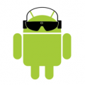 android_sunglasses
