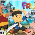 fruit-ninja-oyna-android