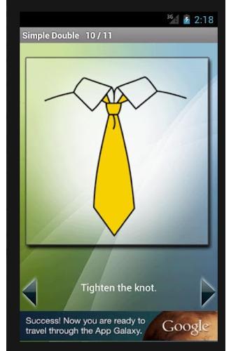 Kravat Nasıl Bağlanır? – How to Tie a Tie