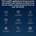 liveatc-1