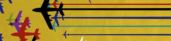 TAV Mobile – Uçuş Bilgileri