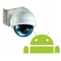 ip-webcam-android-kablosuz-kamera-4