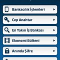 is-bankasi-android-uygulama-1