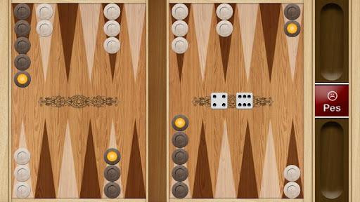 Tavla – Telefonda Tavla Oyunu