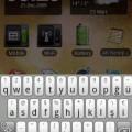 android-turkce-klavye-eklentisi-1