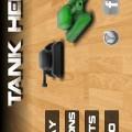 tank-hero-arena-tank-oyunu-1a