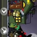 zombie-village-zombie-kasabasi-1