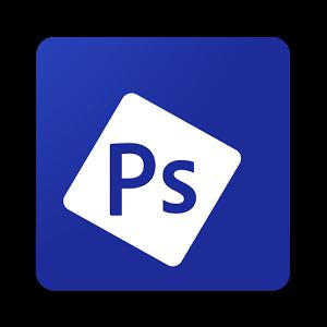 Adobe photoshop express – android resim programı