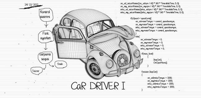 car-driver-1-araba-park-oyunu-turkce-1