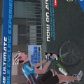 crc-pro-cycling-android-bisiklet-yarisi-oyun-1d