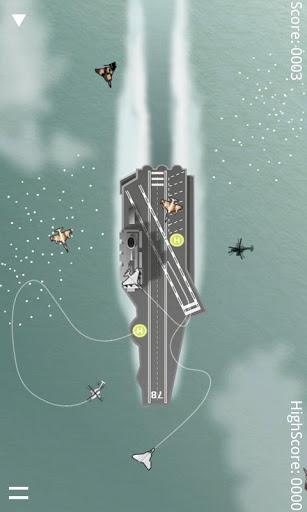 Air Control – Hava Trafik Kontrol Oyunu