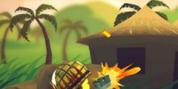 major-mayhem-ates-shooting-android-oyun-4