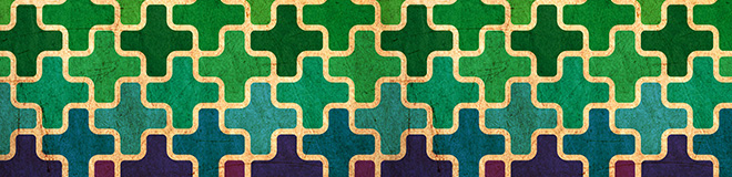 Pattrn – Renkli ve Desenli Duvar Kağıtları Uygulaması