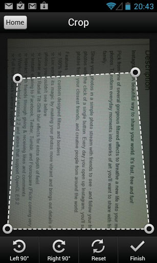 carman scan lite инструкция на русском скачать
