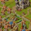 townsmen-koy-kasaba-oyunu-android-4