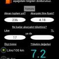 yakit-tuketimi-hesabi-android-uygulamasi-1