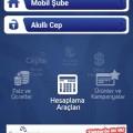 yapi-kredi-mobil-bankacilik-android-uygulamasi-1