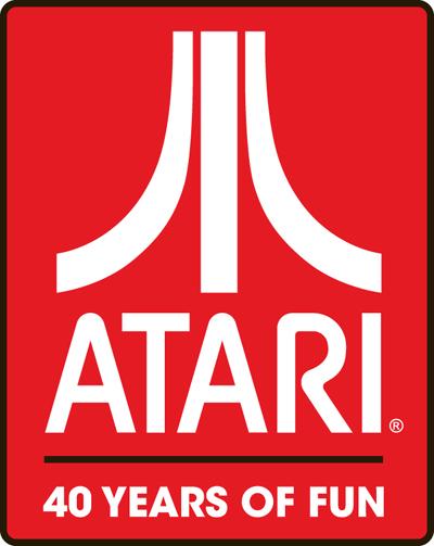 Atari Firması İflasın Eşiğinde!