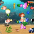 fish-live-android-sanal-akvaryum-oyunu-1