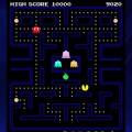 pac-man-cep-mobil-android-atari-oyun-1
