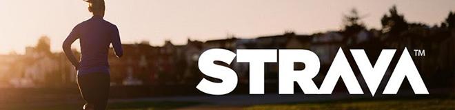 Strava Run – Koşu Yapanlar için Performans Uygulaması