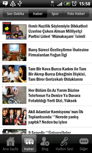 Zaytung – Resmi Android Uygulaması Yayınlandı