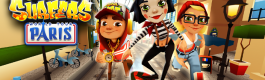 subway-surfers-paris-1