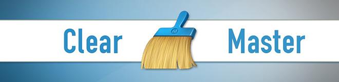 Clean Master ile Telefonunuzda Gereksiz Alan Temizliği