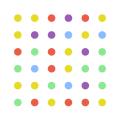 dots-renkli-toplar-oyunu-1