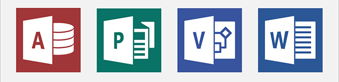 En İyi ve Ücretsiz Android Office Programları