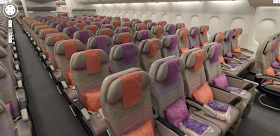 gsv-emirates-380