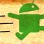 hizli-android