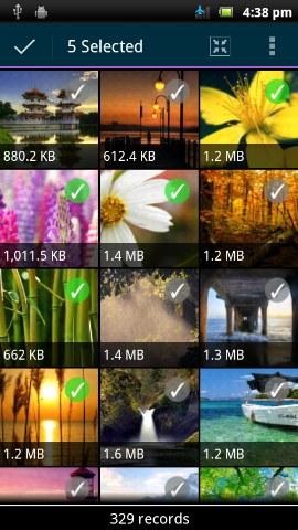 Resize MyPix – Resim ve Fotoğraf Küçültme Uygulaması