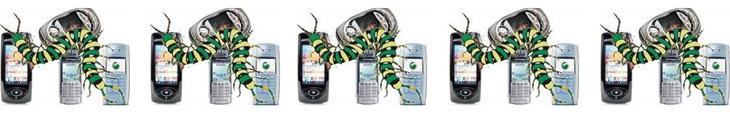 virusler-telefon