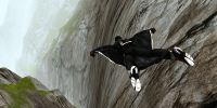 wingsuit-base-jump-0