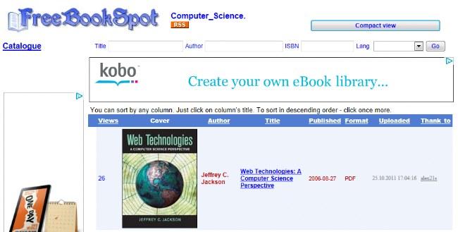 ekitap-freebookspot