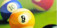 android-bilardo-oyunu-pool-billiards