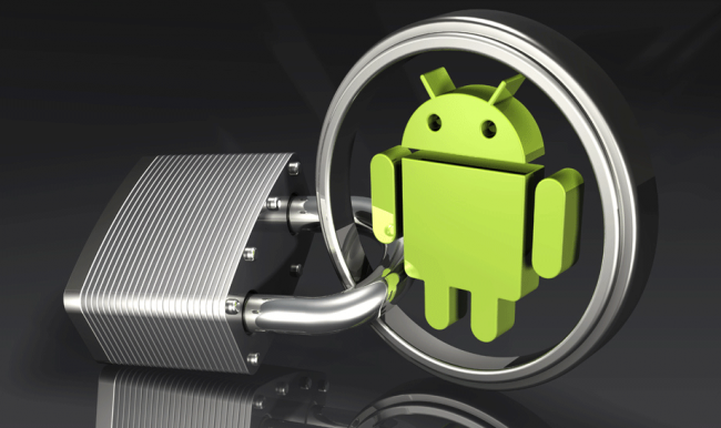 android-root-nedir