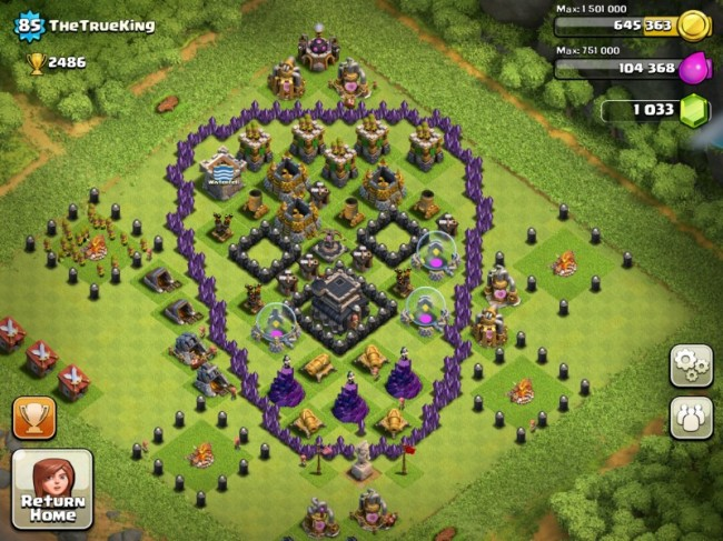 clash-of-clans-koyleri (1)