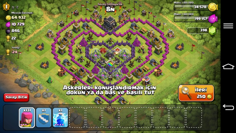 clash-of-clans-koyleri-5a.jpg