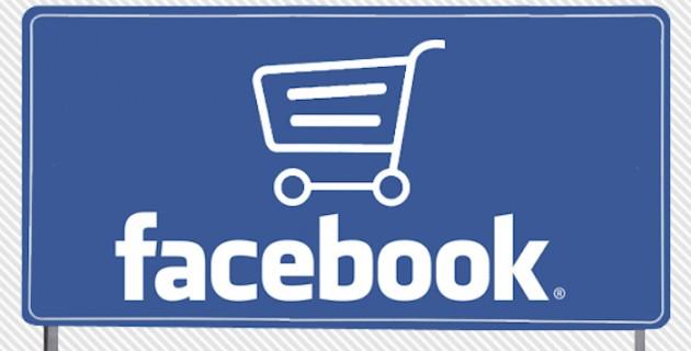 facebook-alisveris