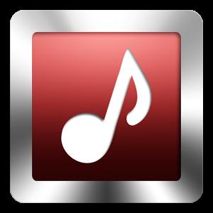 Mp3 indir  Müzik indir Bedava mp3 indirme servisi