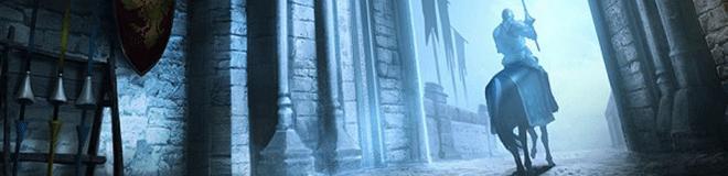 Şövalye Savaşları Oyunu – Rival Knights