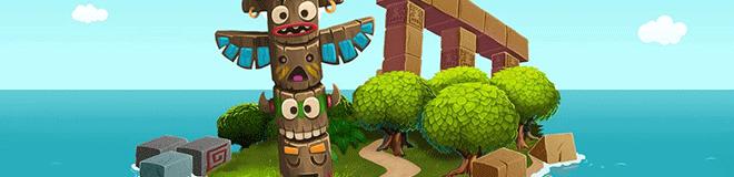 Android Türkçe Kelime Bulmaca Oyunu – Ruzzle Adventure