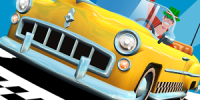 crazy-taxi-city-rush-android