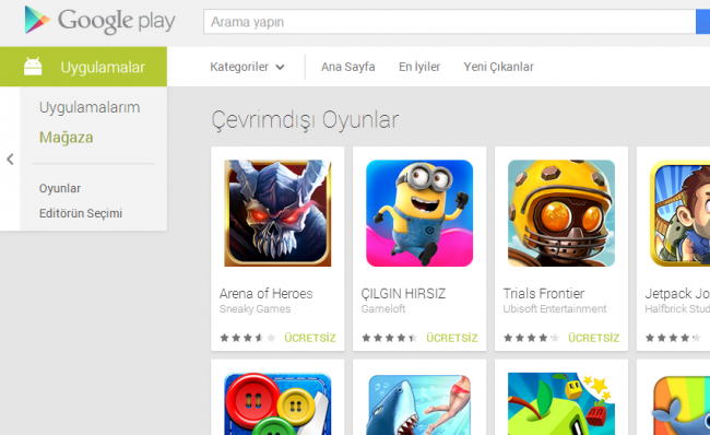 google-play-store-offline-games