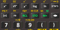 scientific-calculator-hesap-makinesi-android-1
