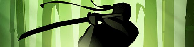 Shadow Fight 2 Dövüş Oyununu Android'de Oynayın