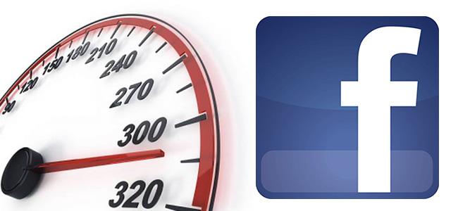 facebook-hizlandirma
